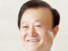 {단독} 박보생 전시장님 36억 책임 지기로 약속했잖아요! 아파트 개발사 정면 승부 포문 열었나!!!